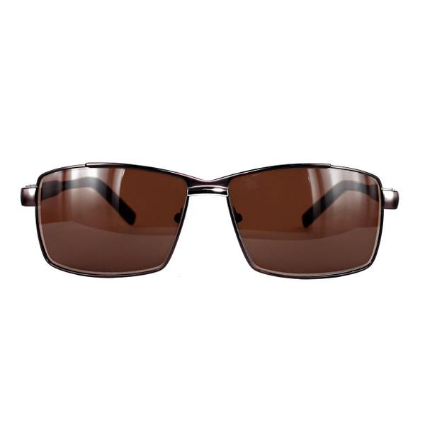 GEEK Eyewear GEEK 102EX