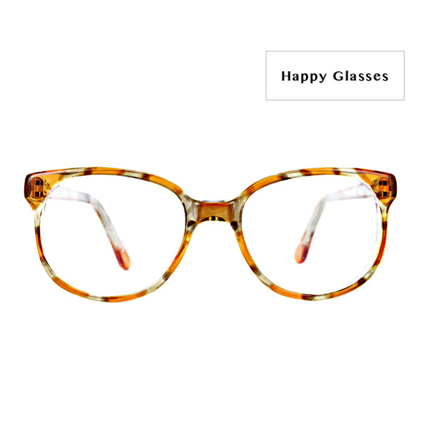 HAPPY Eyeglasses