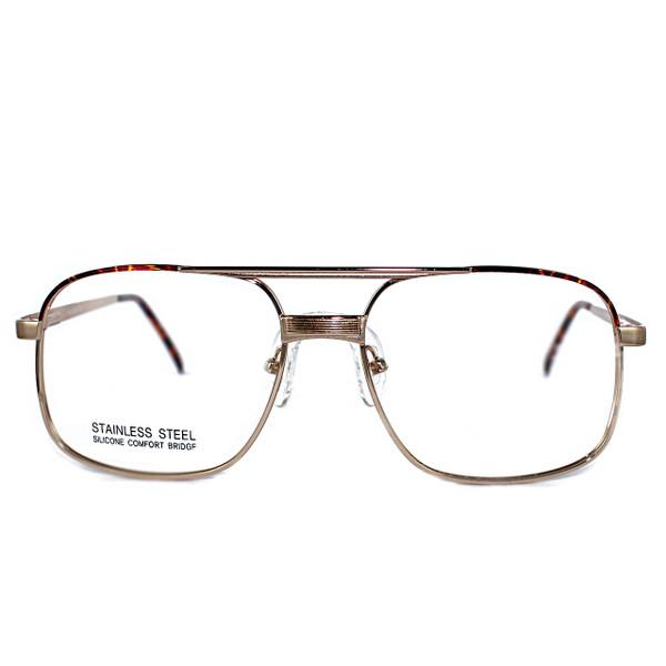 GEEK Eyewear Producer