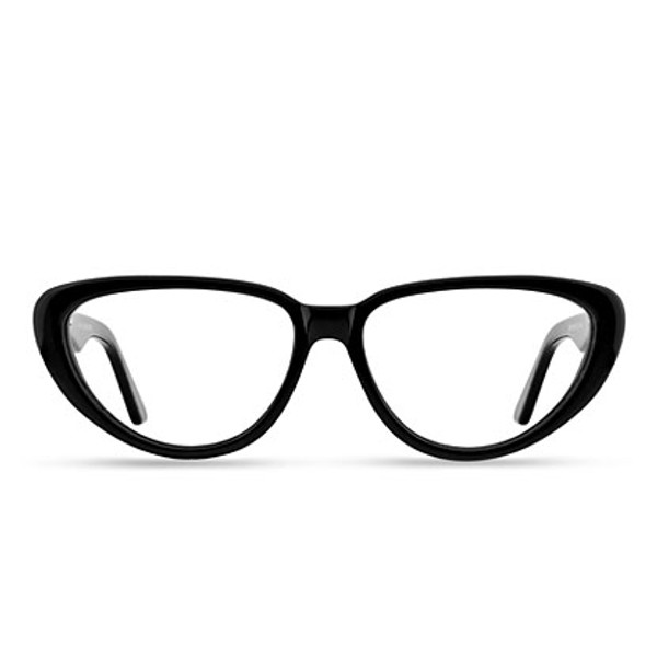 GEEK Eyewear GEEK CAT 06