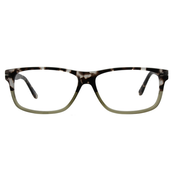 GEEK Eyewear GEEK Hacker