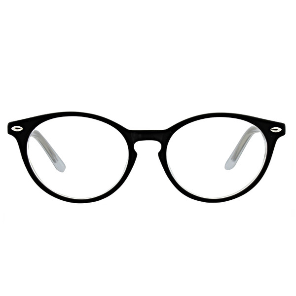 GEEK Eyewear style HARRY JR