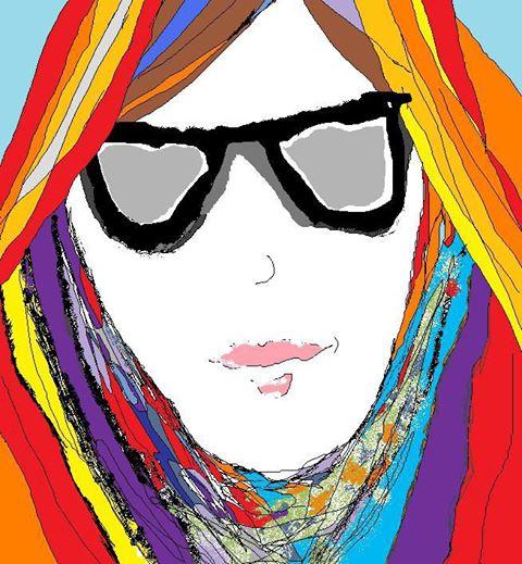 Geek Art.jpg