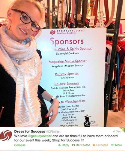 dress-for-success-sponsor.jpg