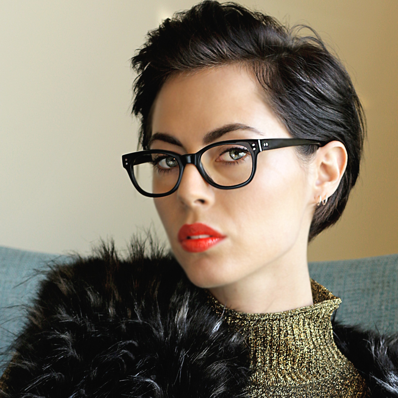 geek-401-geek-eyewear-taylor.jpg