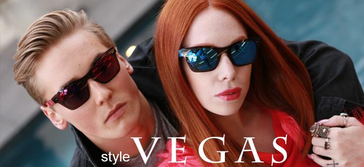 geek-couture-vegas-look-book.jpg