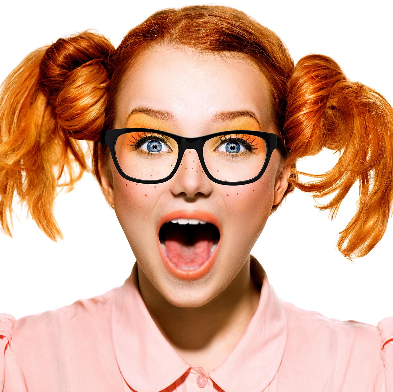 geek-eyewear-butterfly-style-girl.jpg