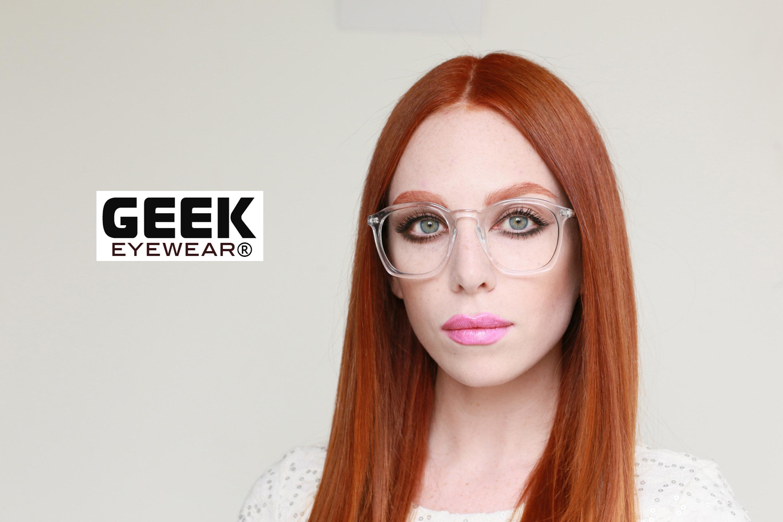 geek-eyewear-collector-lookbook fall 2015