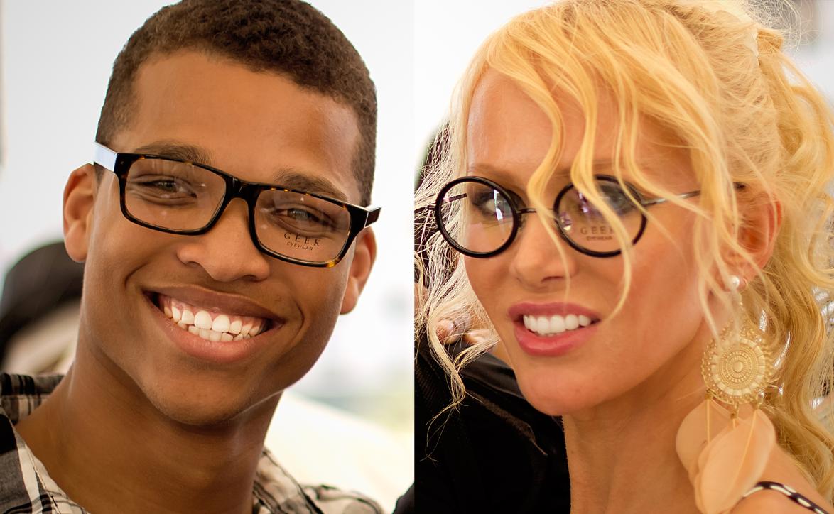 geek-eyewear-demo-lenses.png