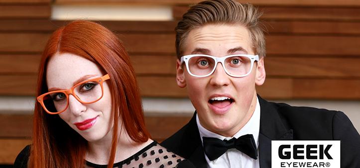 geek-eyewear-dj-hot-big-com-look-book.jpg