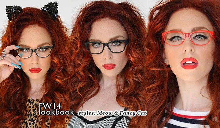 geek-eyewear-fashion-glasses-meow-fancy-cat.jpg