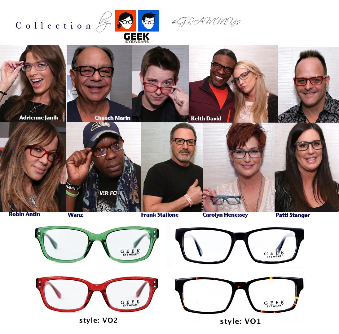 geek-eyewear-grammys.jpg