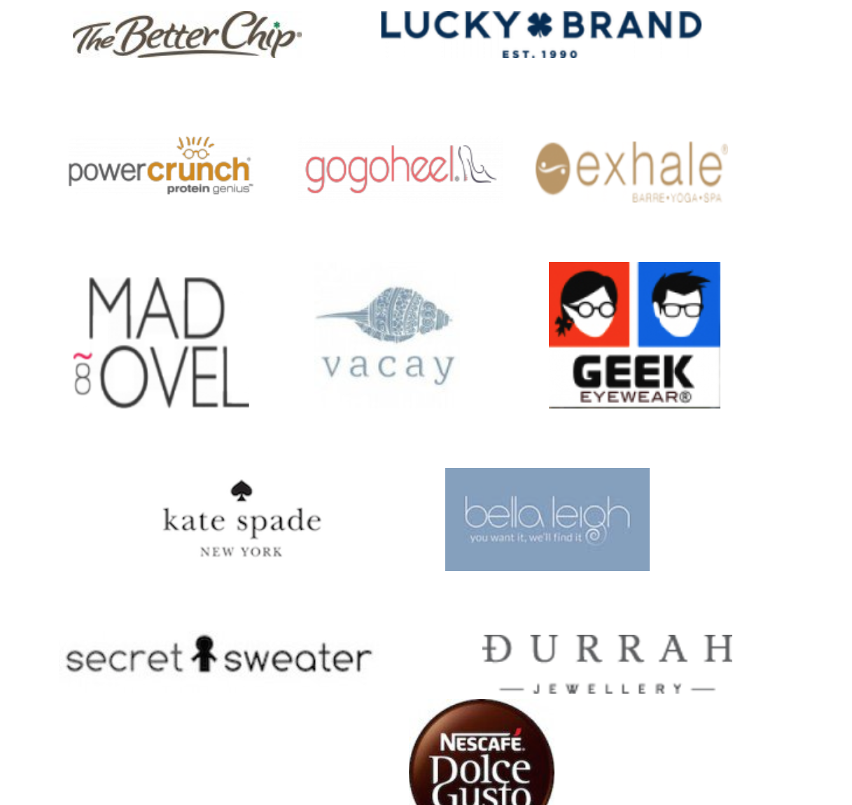 geek-eyewear-harvest-boutique-2015-junior-league.png