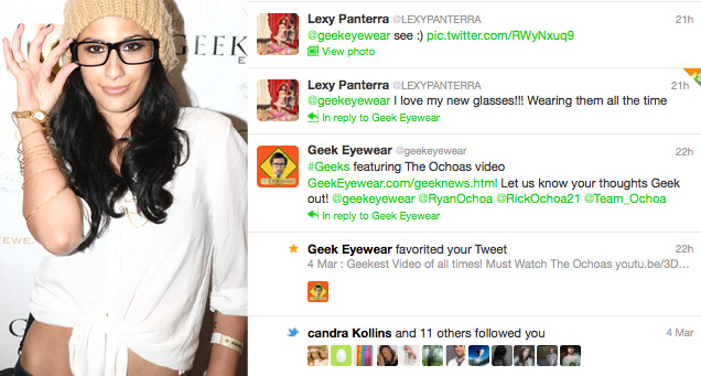 geek-eyewear-lexy-panterra.jpg