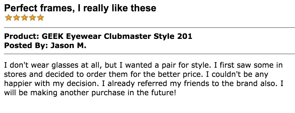 geek-eyewear-review.png