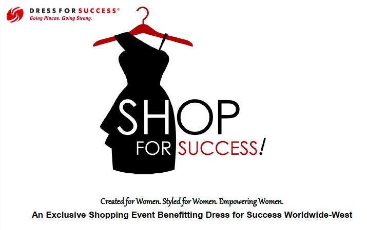 geek-eyewear-sponsor-dress-for-success.jpg