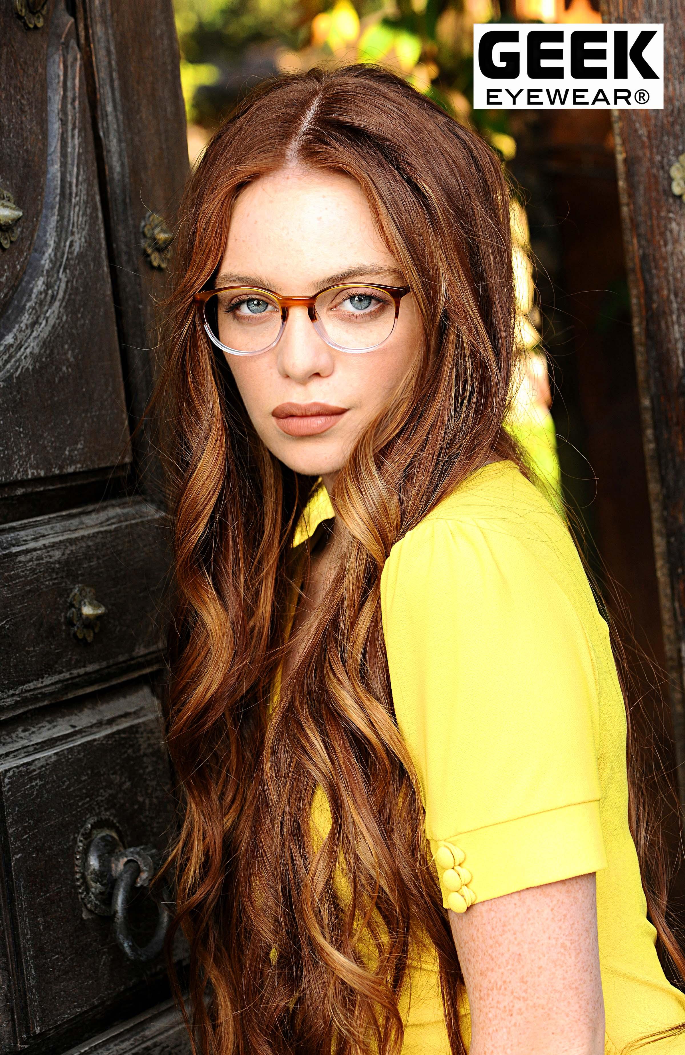 geek-eyewear-style-hipster