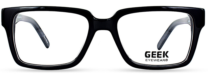 Geek Eyewear Style Rogue