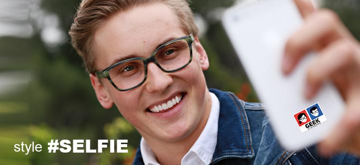 geek-eyewear-style-selfie-look-book.jpg