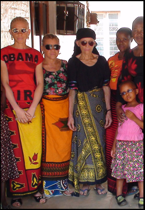 geek-eyewear-tanzania