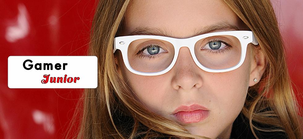 geek-kids-holidays-kids-2015-big-commerce2.jpg