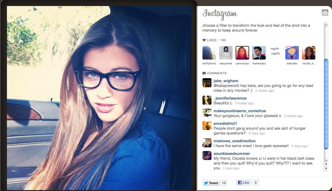 kalia-prescott-geek-eyewear.jpg