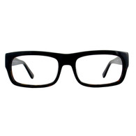 GEEK Eyewear GEEK 108