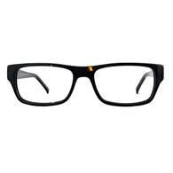 GEEK Eyewear GEEK 106