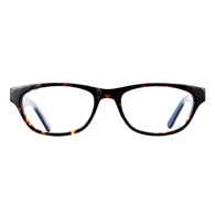 GEEK Eyewear GEEK CAT01