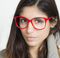 GEEK Eyewear GEEK ROMA