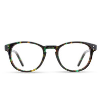 Geek Smart color Olive