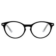GEEK Eyewear style HARRY JR