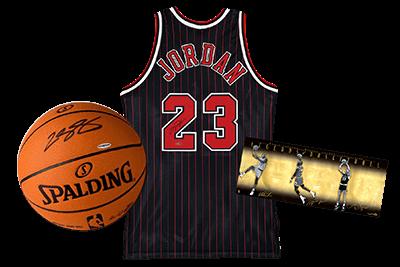 Brennan's sports