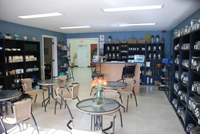 apothecary-tearoom.jpg