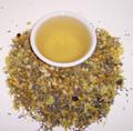 Circulation Tea