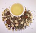 Licorice Love Tea