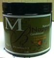 MB Nappy Conditioner