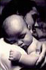 babysleepingsign.jpg