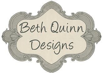 bethquinn.png