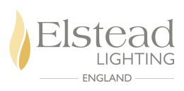 Elstead Lighting Logo
