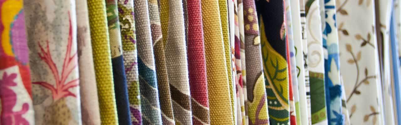Fabric Inquiry
