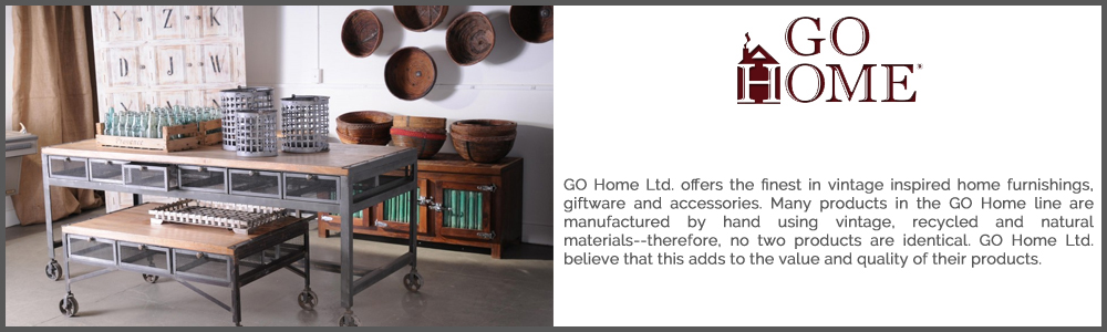 GO Home Ltd.