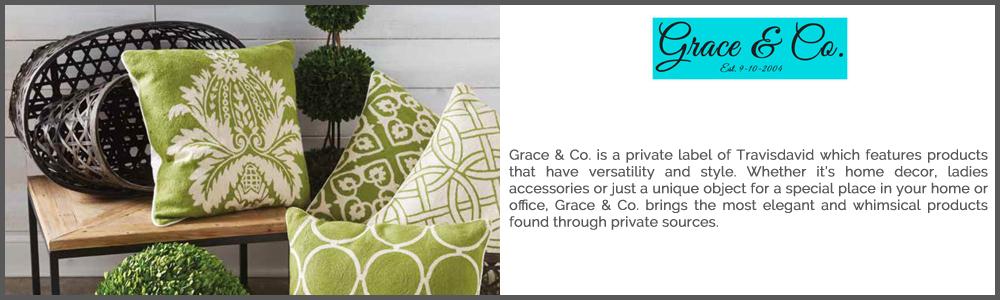 Grace & Company