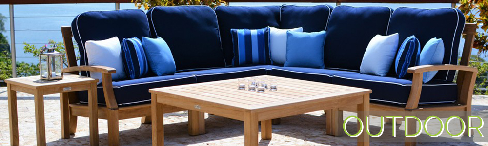 Shop Outdoor Furniture, Patio Furniture at Travisdavid