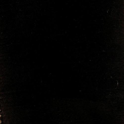 180988H-375 Noir by Highland Court