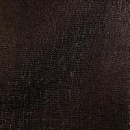 190007H-375 Noir by Highland Court
