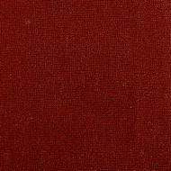 190007H-586 Lacquer by Highland Court