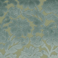 190045H-286 Turquoise/Olive by Highland Court