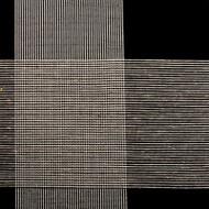 190031H-285 Grey/Black by Highland Court