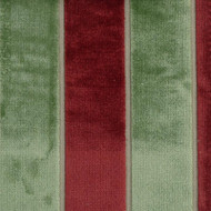 190035H-690 Green/Red by Highland Court